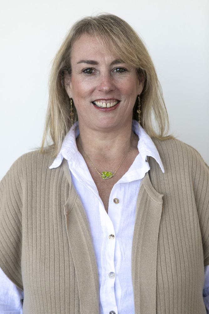 Joanne Harding
